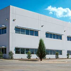 Mouser Opens New Customer Service Center in Texas